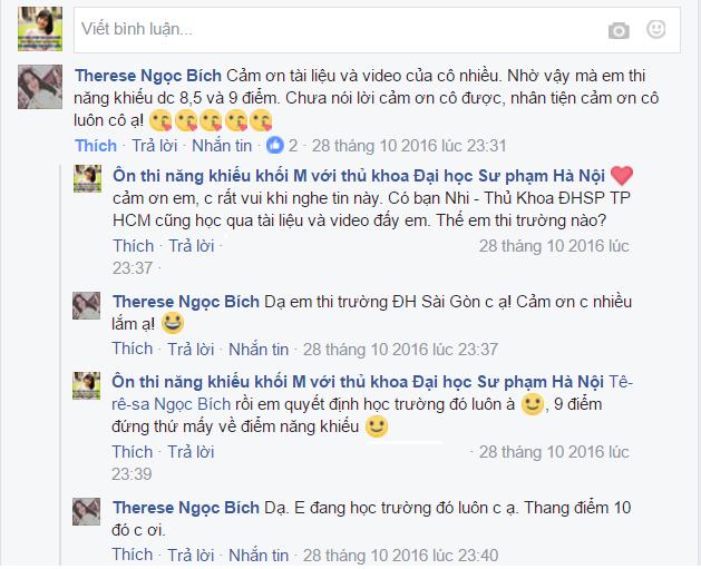 phan hoi
